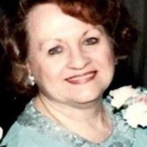 June C. Boese