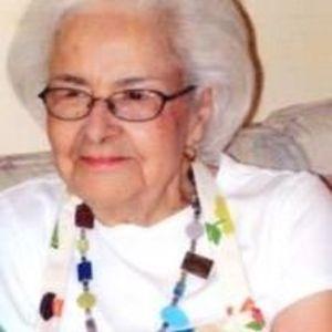 Maria L. Provencio