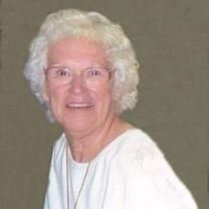 Sandra Anne McCoy