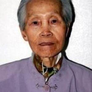 Lai Kuen Yan