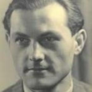 Ludwig F. Weippert