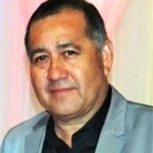 Carlos Sibaja