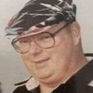 Philip John Eugene Lester