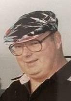 Philip John Eugene Lester obituary photo