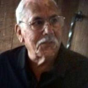 Teodulo E. Juarez