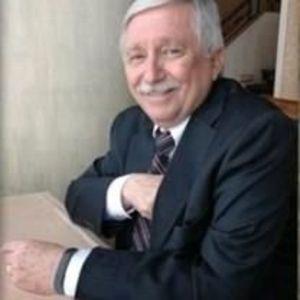 Alan Joseph Ferretti