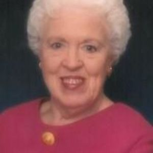 Jammia Maxine Krueger