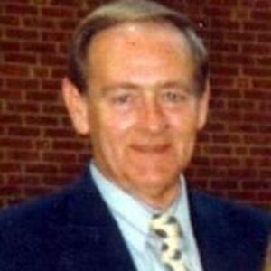 Gerald Dean Southard