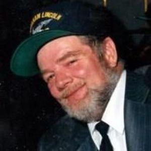 Donald B. Kelsch