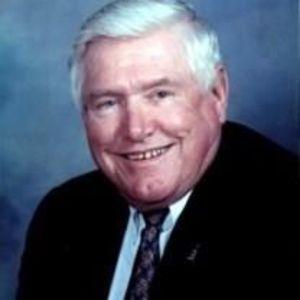 Gerald C. Daigneault