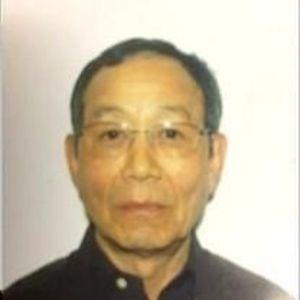 Ki Dong Cho