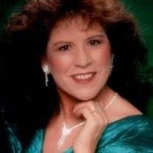Judy Mae Reese