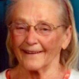 Loretta Jean Stuckey