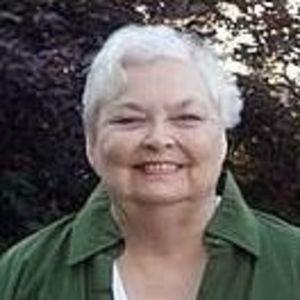 Carmen Joy Marion