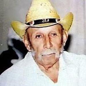 Juan R. Serna