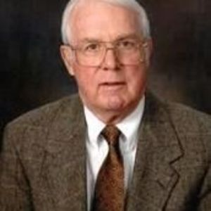 Thomas Michael Randall