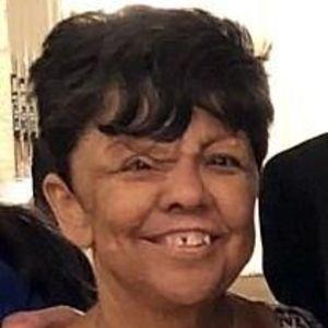 Rosie E. Quintana