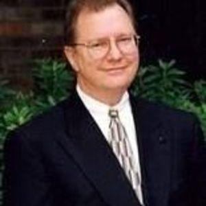 Ralph Jackson HAYTER