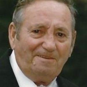 George W. Brintzenhoff