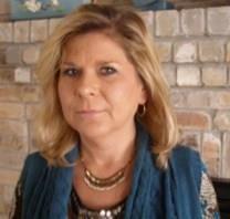 Susan Jeanette Dailey obituary photo