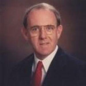 James P. Honohan