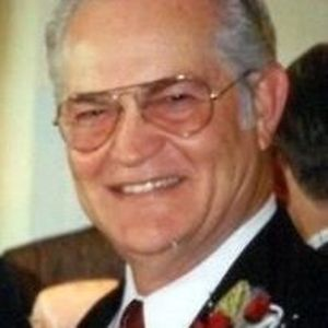 Lowell Lee Andrews