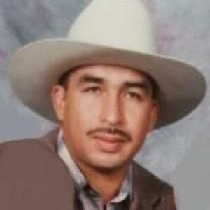 Francisco Cisneros Renteria