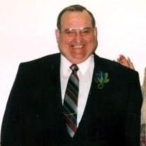James Seymour