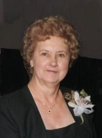 Beatrice Green Obituary - Troy, Ohio - Zechar Bailey Funeral