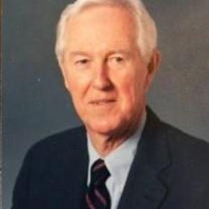Charles William Lane