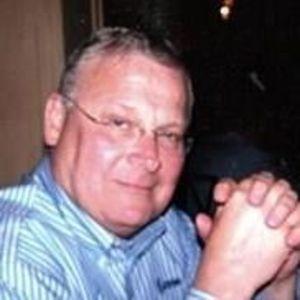 Brian W. Holleran