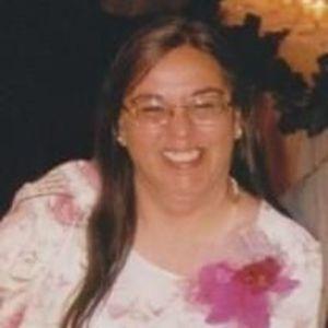 Patricia Ellen Hyer