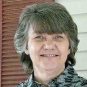 Sylvia Jean Wheeler