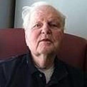 M. Ray Jordan