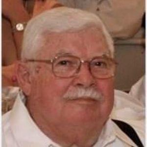 Robert Kauf Sheehan