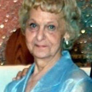 Joanne Elizabeth Sauers