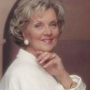 Joann Vroom Austin