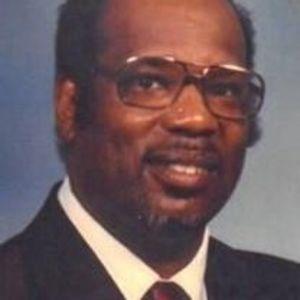 Robert LeRoy Smith