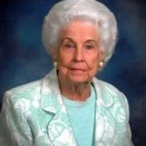 Pauline H. Brady
