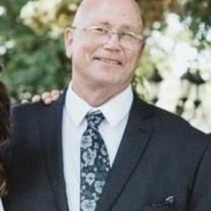 Frederick Sundt Bartlett