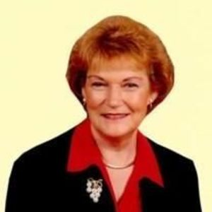 Lena Frances Jackson