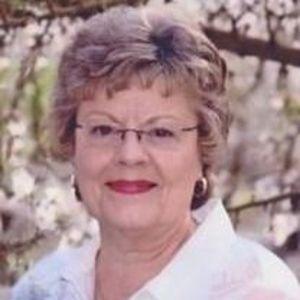 Alice L. Haddad