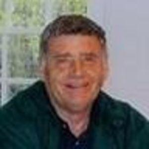 Thomas Currie McLaren