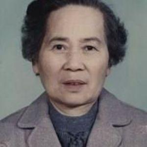 Leuk Foon Chiu