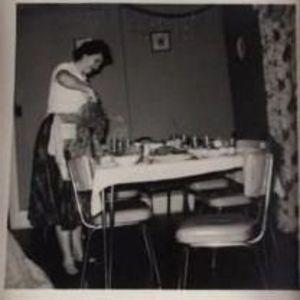 Eletha N. McCollum