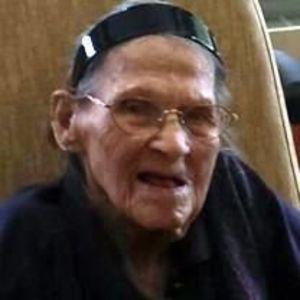 Helen M. Spanich