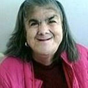 Eloisa G. Hinojos