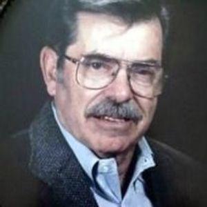 Freddie G. Weaver