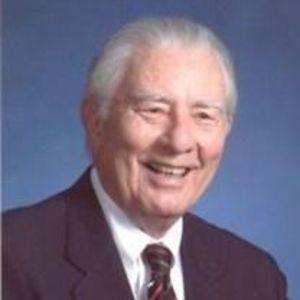 Dwaine E. Eastham