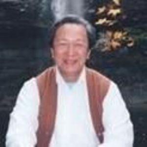Cheng Ji Liang